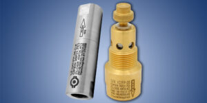 Freeze Protection Thermostatic Control Applications