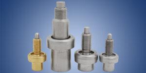 Thermostatic Control Thermostatic Control Applications